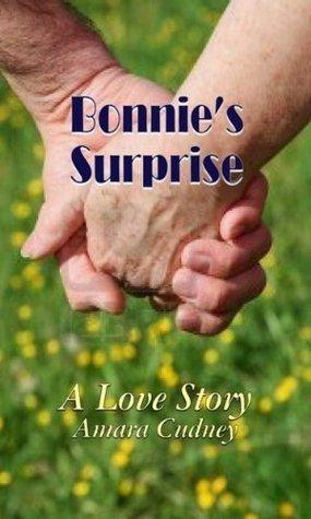 Bonnies Surprise  by  Amara Cudney