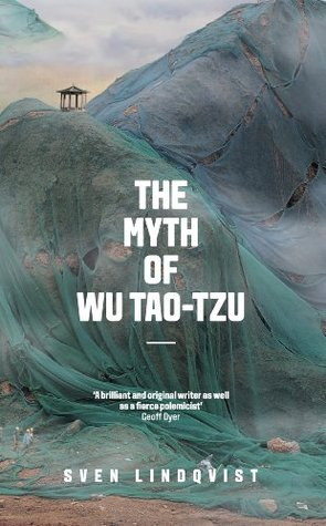 The Myth of Wu Tao-tzu Sven Lindqvist