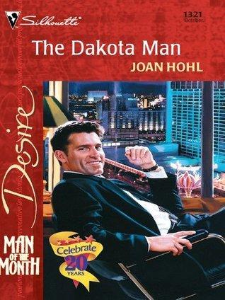 The Dakota Man Joan Hohl