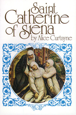 Patrick Sarsfield Alice Curtayne