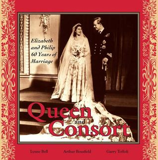 The Queen Mother and Her Century: An Illustrated Biography of Queen Elizabeth the Queen Mother on Her 100th Birthday Garry Toffoli
