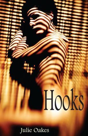 Hooks  by  Julie Oakes