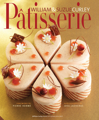 Patisserie  by  William Curley