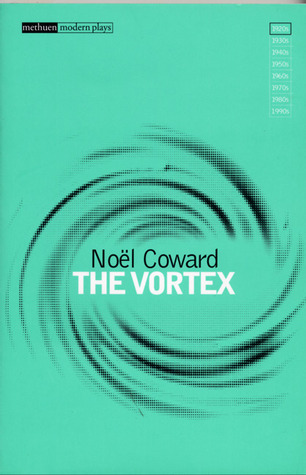 The Vortex  by  Noël Coward