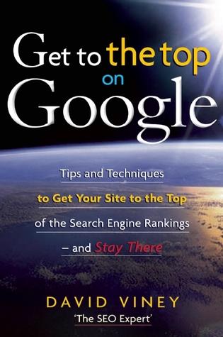 The eBook Self-Publishing Guide: Desktop to Amazon in 10 Easy Steps David Viney