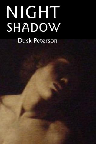Night Shadow Dusk Peterson