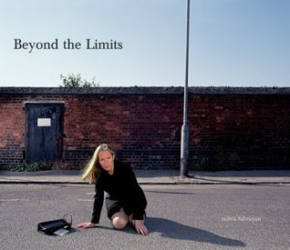 BEYOND THE LIMITS Homi K. Bhabha