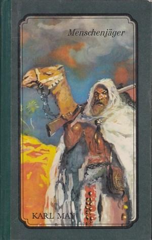 Im Lande Des Mahdi Bd. 1  by  Karl May
