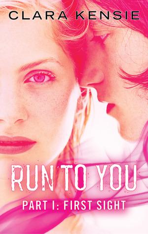 Run to You Part Three: Third Charm  by  Clara Kensie