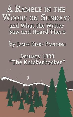 A Life of Washington - Vol. 2 James Kirke Paulding