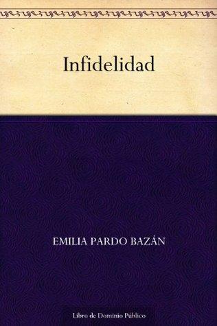 Los Pazos De Ulloa  by  Emilia Pardo Bazán