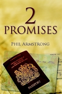 2 Promises  by  Phil Armstrong