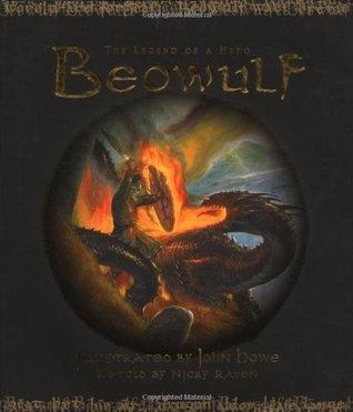 Beowulf (Collectors Classics) (Collectors Classics) (Collectors Classics)  by  Unknown