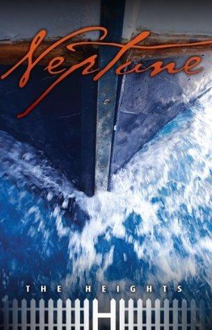 Neptune  by  Saddleback Educational Publishing
