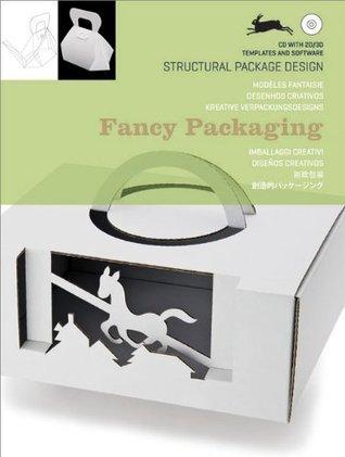 Fancy Packaging Pepin Press