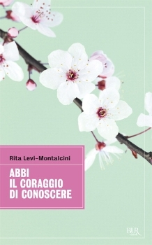 Eloge De Limperfection (Nouvelle édition)  by  Rita Levi-Montalcini