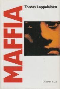 Maffia  by  Tomas Lappalainen