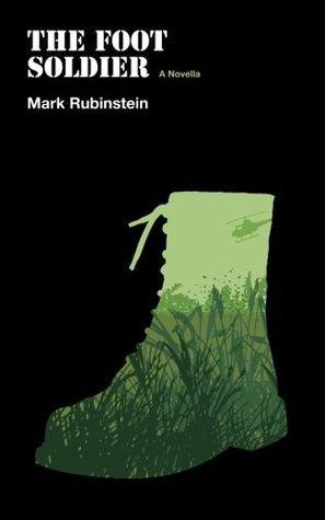 Foot Soldier  by  Mark Rubinstein