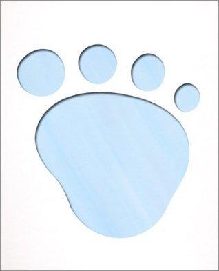 If I Were a Polar Bear  by  Rives