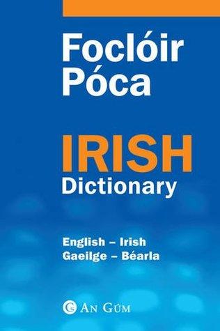 Everything Irish  by  Lelia Ruckenstein