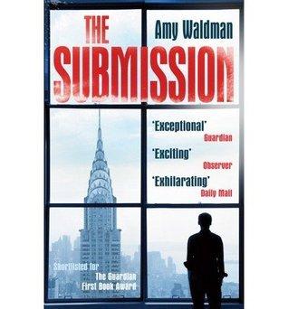 The Submission: A Novel Amy Waldman