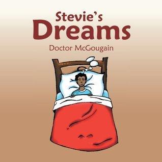 Stevies Dreams: Doctor McGougain Doctor McGougain