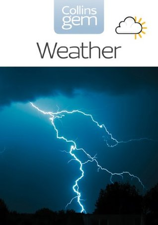 Weather  by  Storm Dunlop