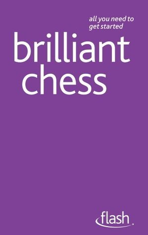 Brilliant Chess: Flash William Hartston