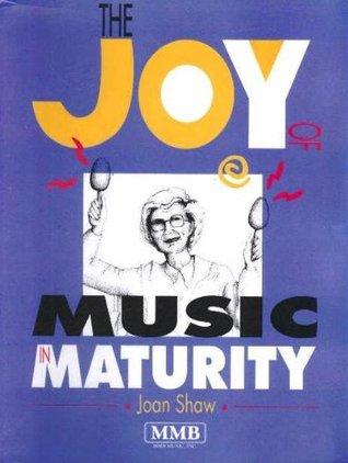 A Shropshire Scrapbook Joan Shaw