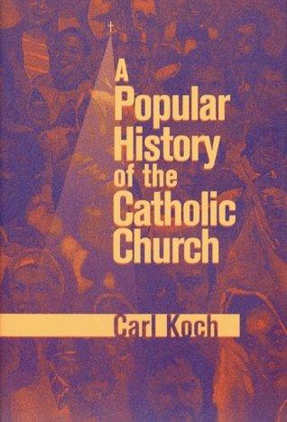Creating A Christian Lifestyle  by  Carl J. Koch