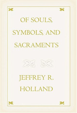 An Analysis of Selected Changes in Major Editions of the Book of Mormon—1830-1920 Jeffrey R. Holland