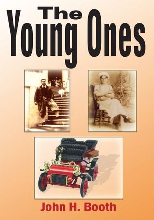 The Young Ones  by  John H. Booth