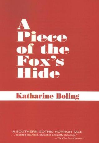 January 1905 Katharine Boling