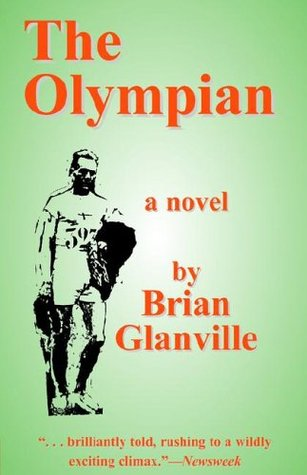 Football Memories: Over 50 Years of the Beautiful Game  by  Brian Glanville