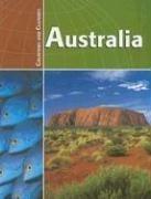Australia Boraas