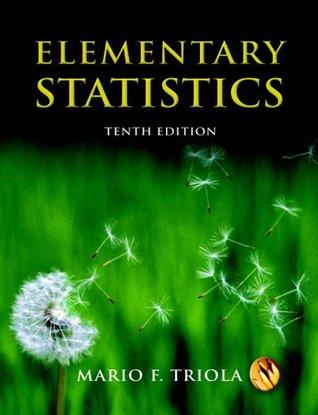 Ti-83 Plus Companion to Accompany Elementary Statistics  by  Mario F. Triola