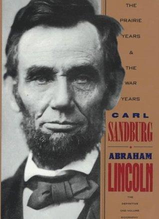 The American Songbag Carl Sandburg
