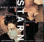 Mike and Doug Starn  by  Andy Grundberg