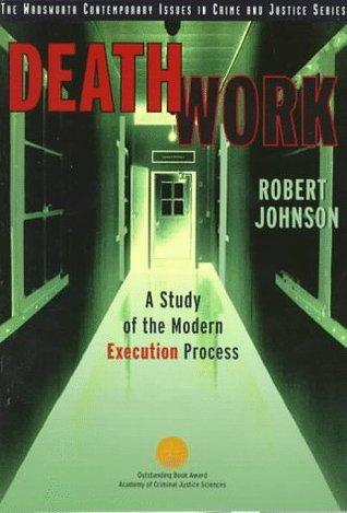The Pains Of Imprisonment Robert  Johnson