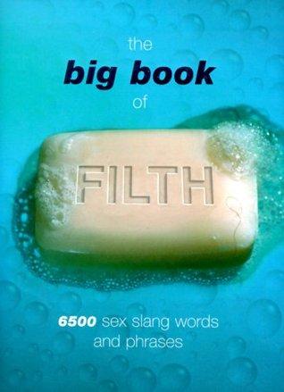 Slang Thesaurus  by  Jonathon Green