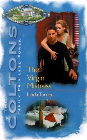 The Best Man (Those Marrying McBrides!, #3) Linda Turner