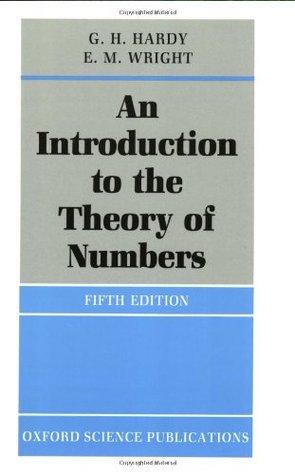 ある数学者の生涯と弁明 [Aru Sūgakusha No Shōgai To Benmei]  by  G.H. Hardy