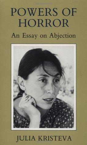 Le Génie féminin. Tome II. Mélanie Klein  by  Julia Kristeva