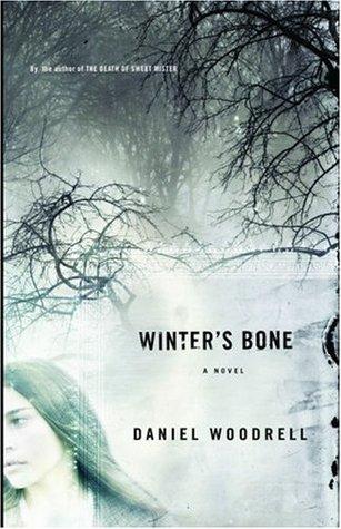 Bayou Trilogy Daniel Woodrell