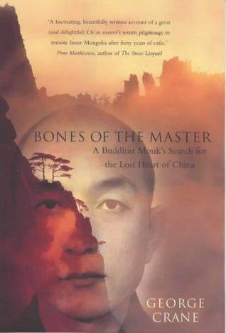Bones of the Master George Crane