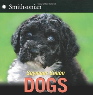 Dogs Seymour Simon