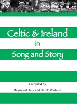 Irish Songster of the American Civil War Derek Warfield