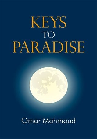 Keys To Paradise Omar Mahmoud