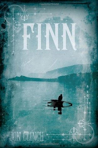 Finn: A Novel  by  Jon Clinch