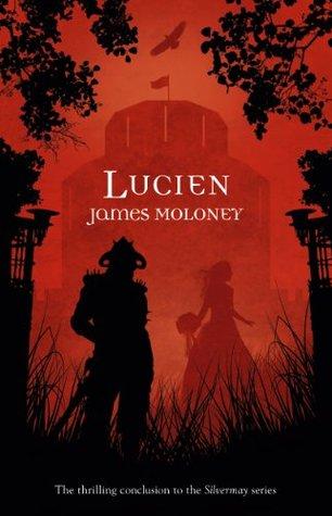 Lucien James Moloney